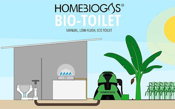 Biotoilet2