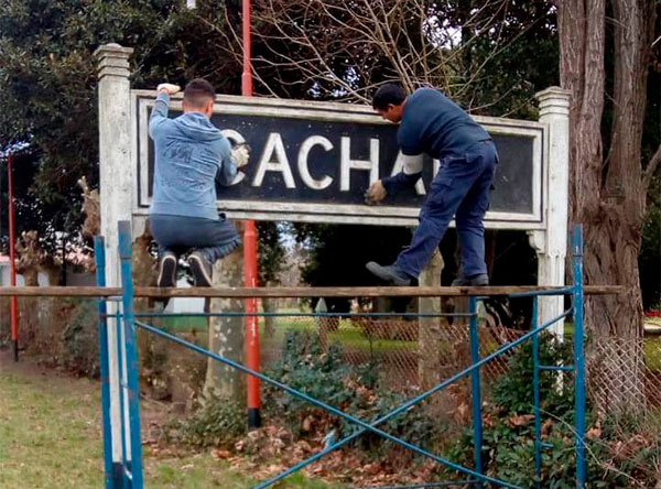 Cacharí-4