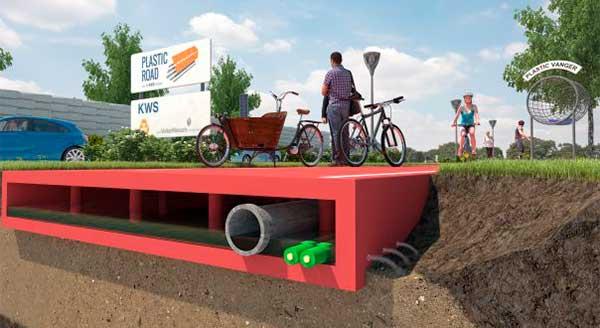 Carretera-de-plastico-reciclado-1