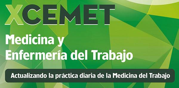 Cartel-X-CEMET-05.2017-Rec