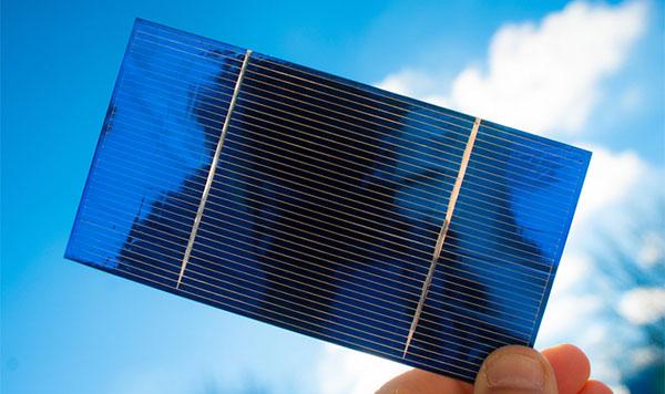Celda-solar-fotovoltaica
