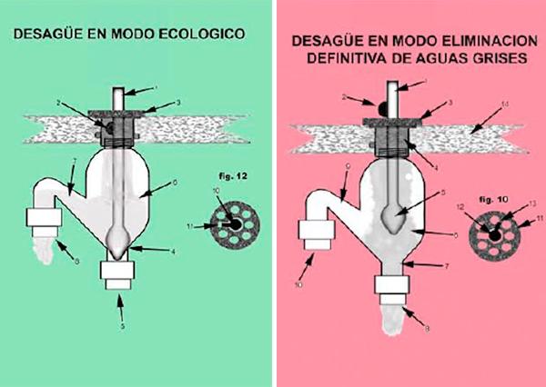 Elemento-de-drenaje1