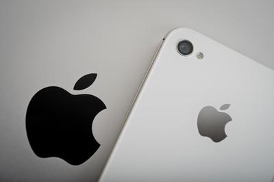 Se puede ahorrar dinero comprando un iPhone o iPad usado