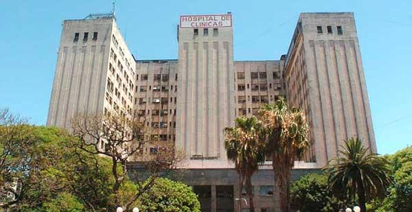 Hospital_de_Clinicas