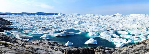 Isla-Baffin-Artico