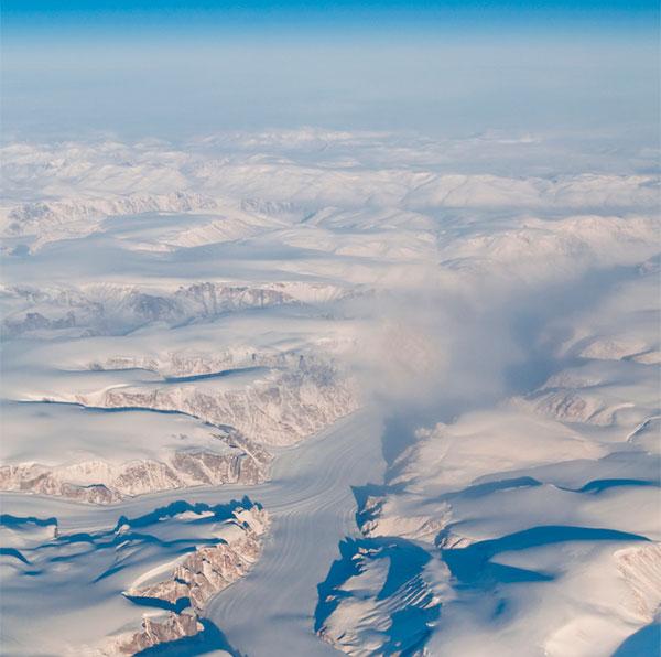 Isla-Baffin