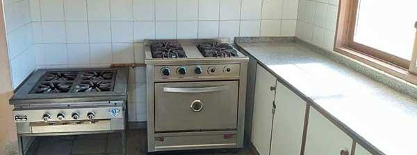 La-cocina-luce-impecable