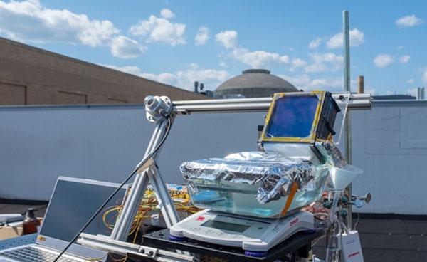 MIT-Desalacion-solar