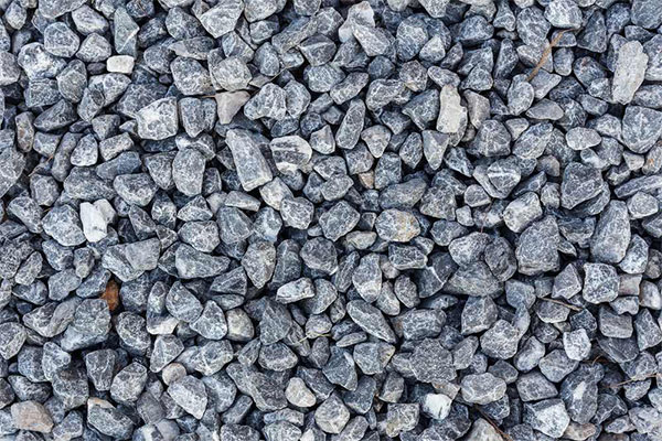 Piedras-para-almacenar-energia