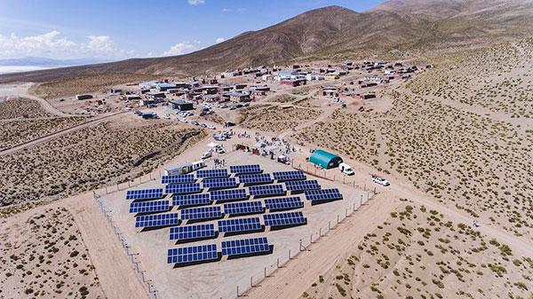 Pueblo-Solar-OLAROZ