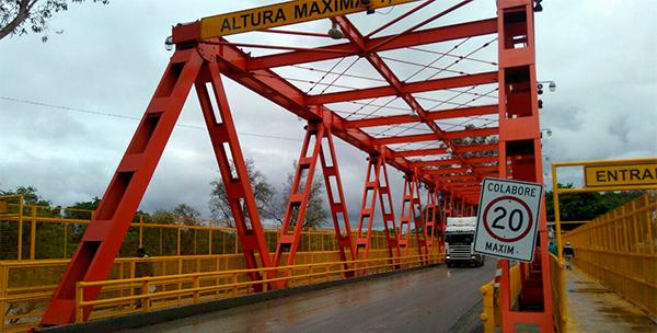 Puente_San_Ignacio_de_Loyola