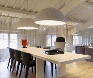 Diseño Interior Y Decoración De Viviendas En Vivienda