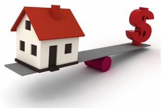 inmobiliaria gestion 10:
