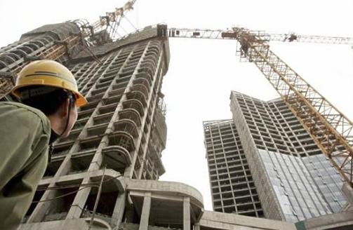 Aumenta el costo de la construcci n en vivienda for Costo de la construccion