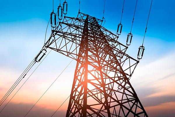 Torre_electricidad