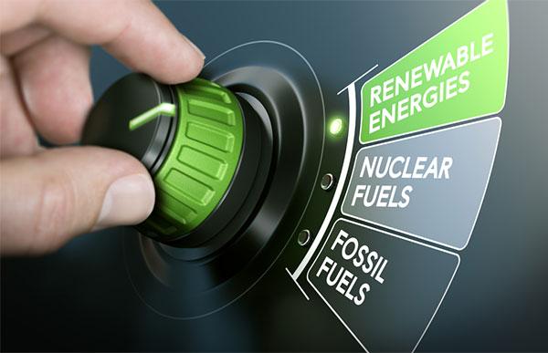 Transicion-energias-renovables