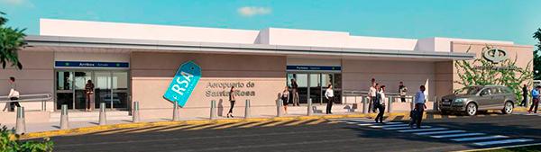 aeropuerto-de-santa-rosa-1