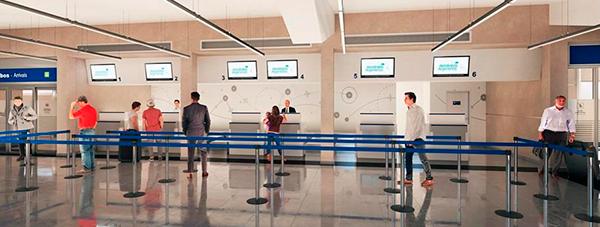aeropuerto-de-santa-rosa-2