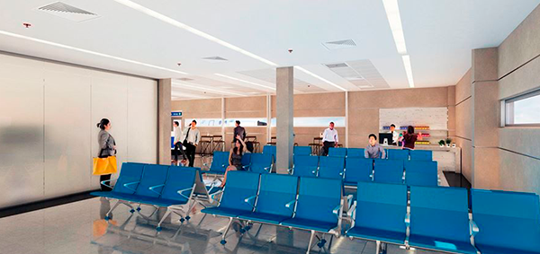aeropuerto-de-santa-rosa-3