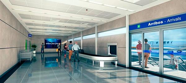 aeropuerto-de-santa-rosa-4