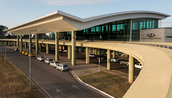aeropuerto_nuevo