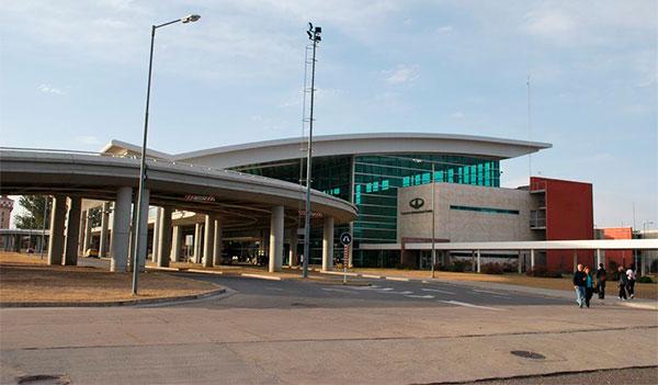 aeropuertocord