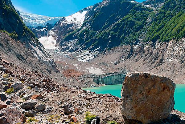 argentina_glaciares_1