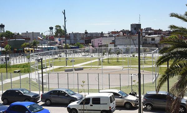 barrio5