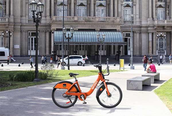 bici_nueva