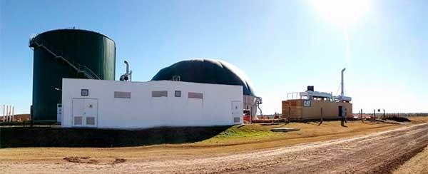 biofgas2