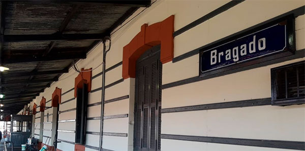 bragado1