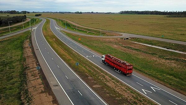 buenos_aires._rn7._habilitacion_autopista_giles_-_heavy