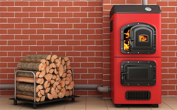 caldera-biomasa-madera