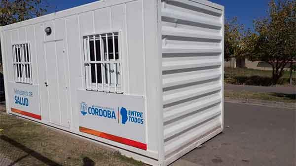 consultorio-modular