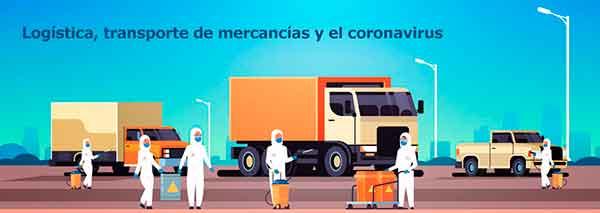 coronavirus-y-logística