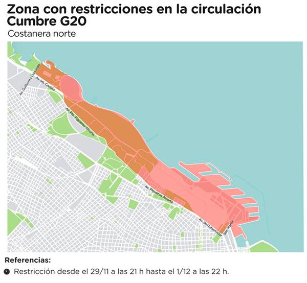 costanera_norte