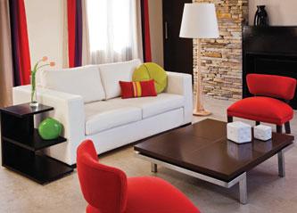 Plan canje total para renovar todos los muebles del hogar for Layout della casa del fienile