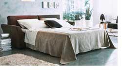Sof s cama en vivienda for Divanlito sofa cama