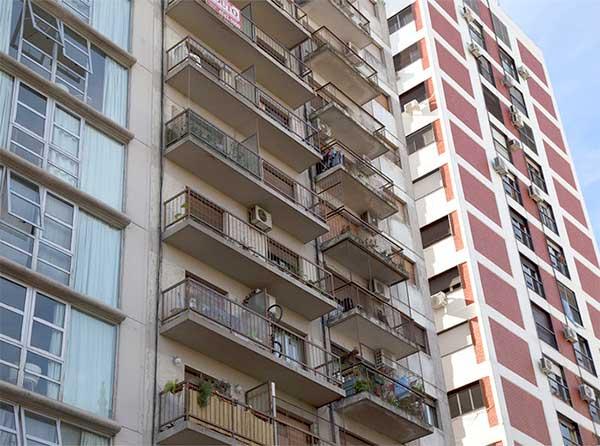edificios044_2_0