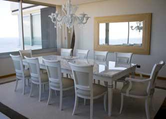 C mo evitar los errores cl sicos del dise o de interiores for Cuantos estilos de decoracion de interiores existen