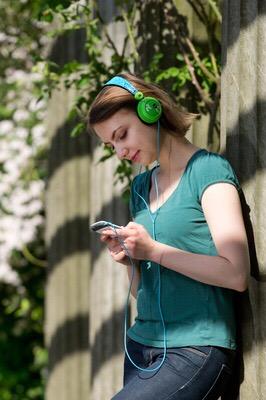 musica para escuchar com ar: