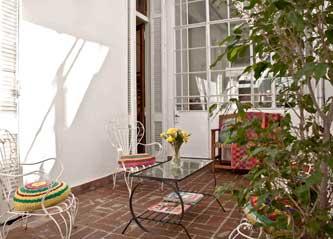 Total libertad para dise ar tu jard n en vivienda - Disenar jardin online ...