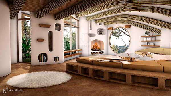lifehaus-interior-
