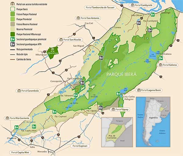 map_parqueinera