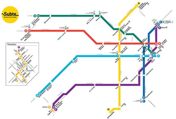 mapa_subte