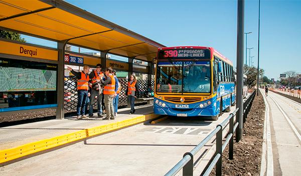 metrobusmoron