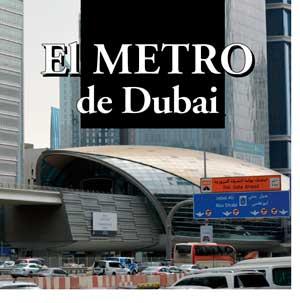 metrodubai