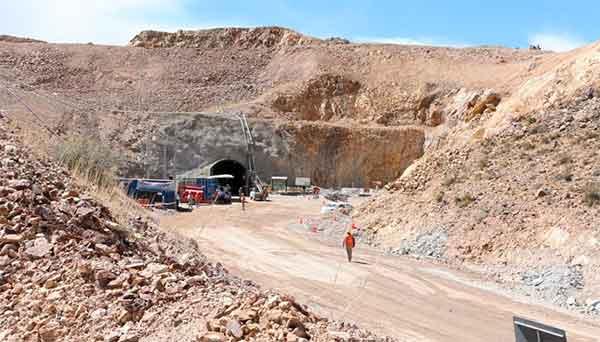 minería2