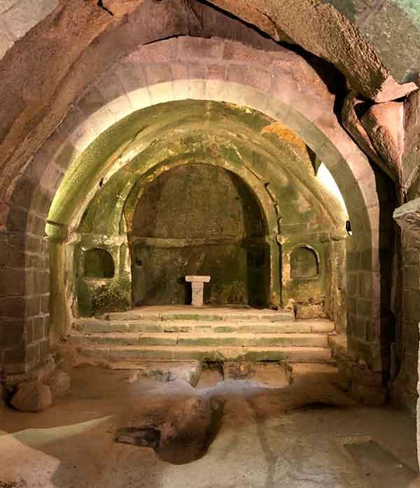 monasterio2