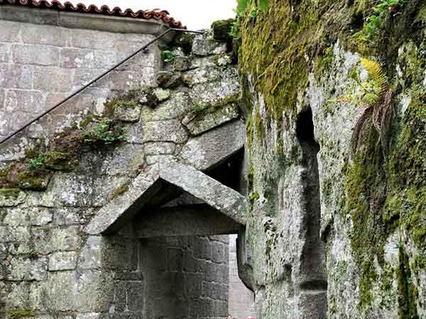 monasterio3